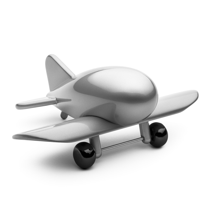 Picture of Airlander Toy Plane